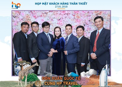HPTravel-Year-End-Party-2017-photobooth-vietnam-instant-print-chup-anh-lay-lien-su-kien-tiec-cuoi-48