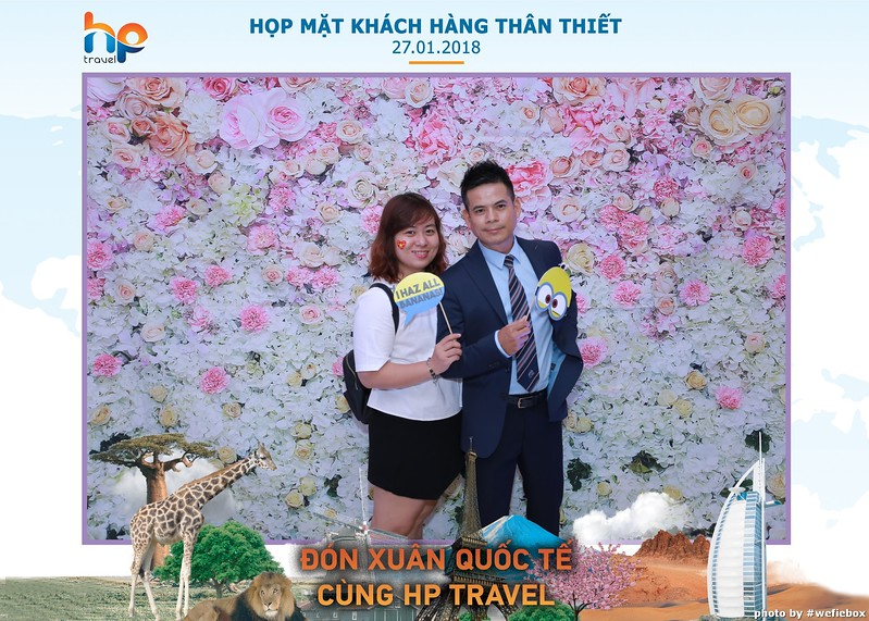 HPTravel-Year-End-Party-2017-photobooth-vietnam-instant-print-chup-anh-lay-lien-su-kien-tiec-cuoi-15