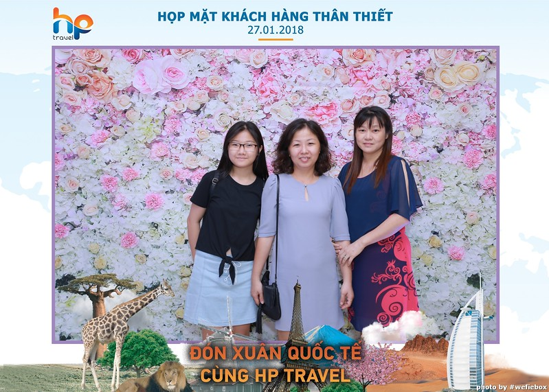 HPTravel-Year-End-Party-2017-photobooth-vietnam-instant-print-chup-anh-lay-lien-su-kien-tiec-cuoi-63