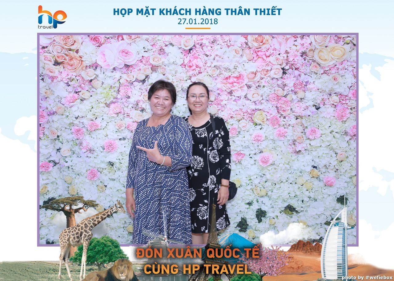 HPTravel-Year-End-Party-2017-photobooth-vietnam-instant-print-chup-anh-lay-lien-su-kien-tiec-cuoi-38