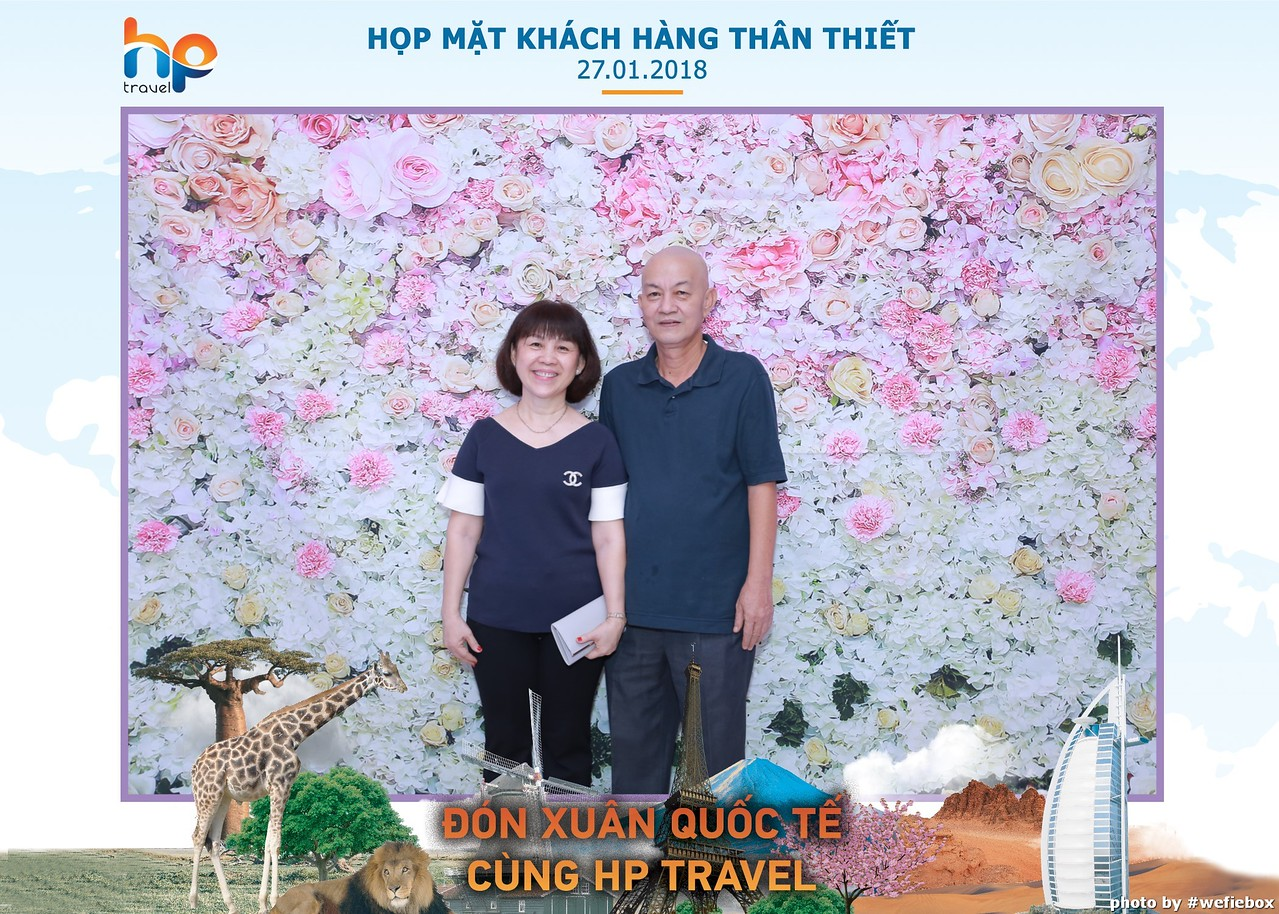 HPTravel-Year-End-Party-2017-photobooth-vietnam-instant-print-chup-anh-lay-lien-su-kien-tiec-cuoi-55