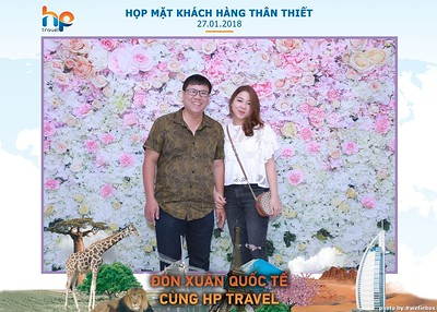 HPTravel-Year-End-Party-2017-photobooth-vietnam-instant-print-chup-anh-lay-lien-su-kien-tiec-cuoi-42