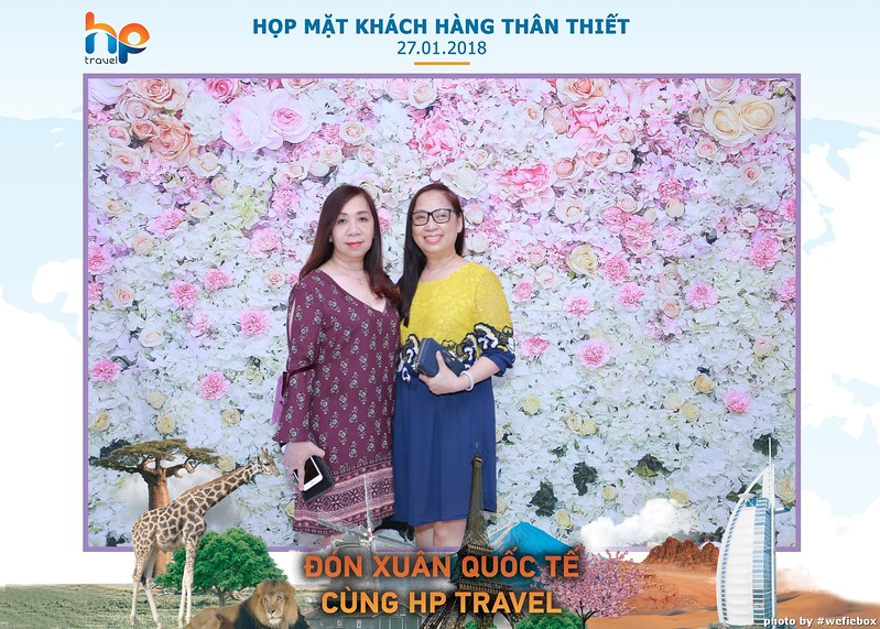 HPTravel-Year-End-Party-2017-photobooth-vietnam-instant-print-chup-anh-lay-lien-su-kien-tiec-cuoi-26