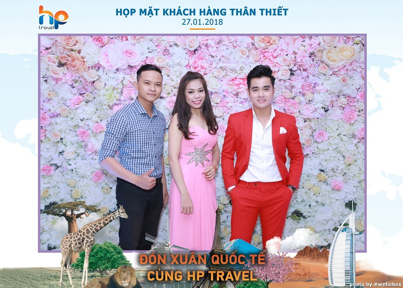 HPTravel-Year-End-Party-2017-photobooth-vietnam-instant-print-chup-anh-lay-lien-su-kien-tiec-cuoi-32