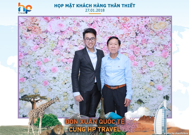 HPTravel-Year-End-Party-2017-photobooth-vietnam-instant-print-chup-anh-lay-lien-su-kien-tiec-cuoi-46