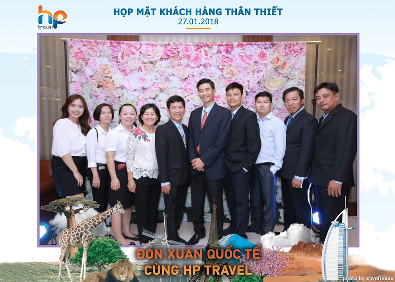 HPTravel-Year-End-Party-2017-photobooth-vietnam-instant-print-chup-anh-lay-lien-su-kien-tiec-cuoi-12