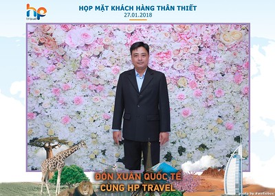 HPTravel-Year-End-Party-2017-photobooth-vietnam-instant-print-chup-anh-lay-lien-su-kien-tiec-cuoi-11