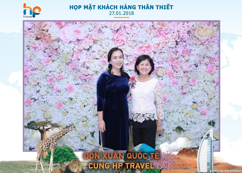 HPTravel-Year-End-Party-2017-photobooth-vietnam-instant-print-chup-anh-lay-lien-su-kien-tiec-cuoi-19