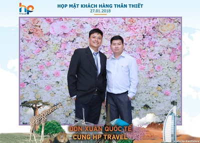 HPTravel-Year-End-Party-2017-photobooth-vietnam-instant-print-chup-anh-lay-lien-su-kien-tiec-cuoi-09
