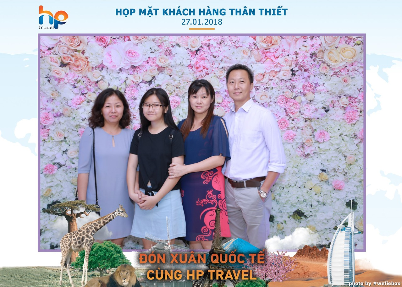 HPTravel-Year-End-Party-2017-photobooth-vietnam-instant-print-chup-anh-lay-lien-su-kien-tiec-cuoi-02