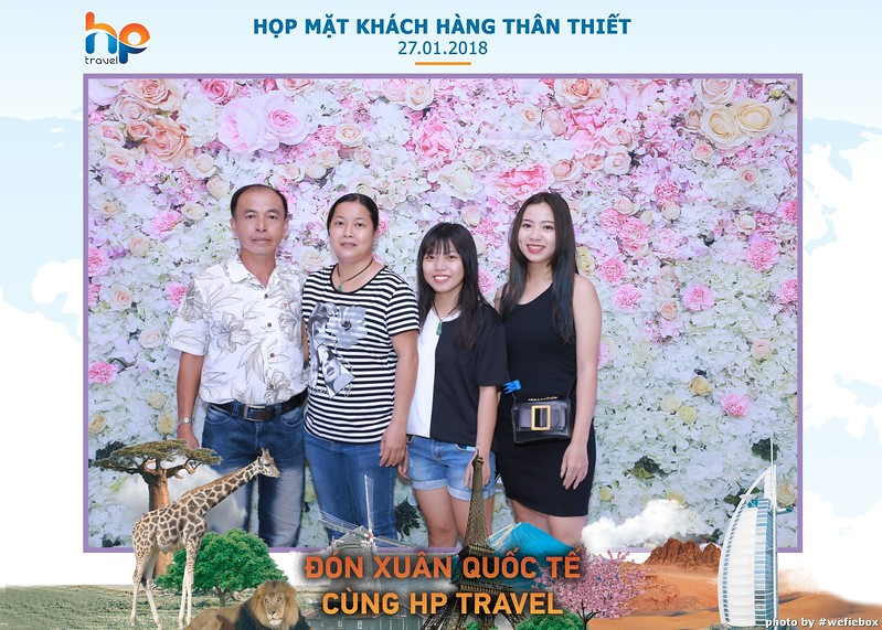 HPTravel-Year-End-Party-2017-photobooth-vietnam-instant-print-chup-anh-lay-lien-su-kien-tiec-cuoi-45
