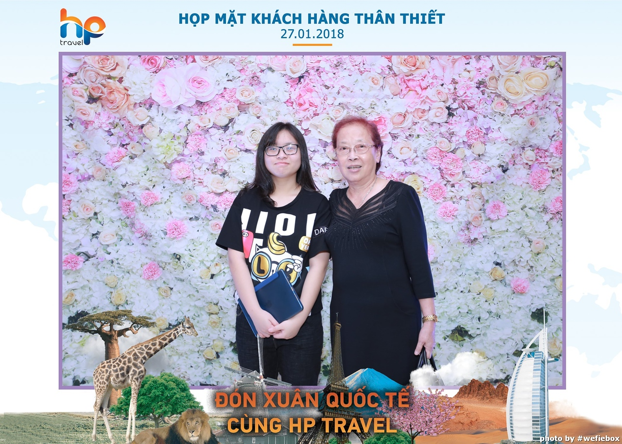 HPTravel-Year-End-Party-2017-photobooth-vietnam-instant-print-chup-anh-lay-lien-su-kien-tiec-cuoi-50