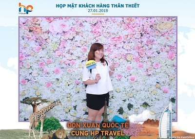 HPTravel-Year-End-Party-2017-photobooth-vietnam-instant-print-chup-anh-lay-lien-su-kien-tiec-cuoi-17