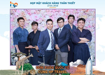 HPTravel-Year-End-Party-2017-photobooth-vietnam-instant-print-chup-anh-lay-lien-su-kien-tiec-cuoi-29