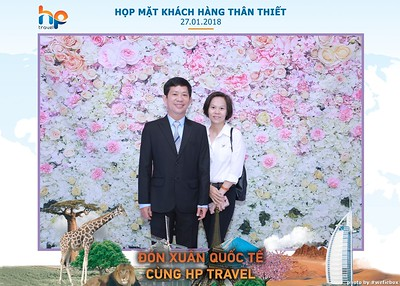 HPTravel-Year-End-Party-2017-photobooth-vietnam-instant-print-chup-anh-lay-lien-su-kien-tiec-cuoi-35