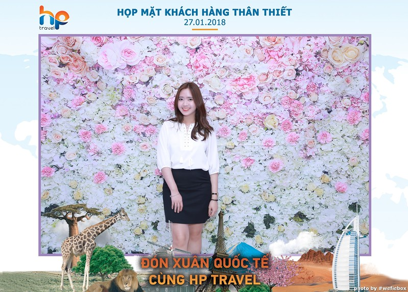 HPTravel-Year-End-Party-2017-photobooth-vietnam-instant-print-chup-anh-lay-lien-su-kien-tiec-cuoi-31