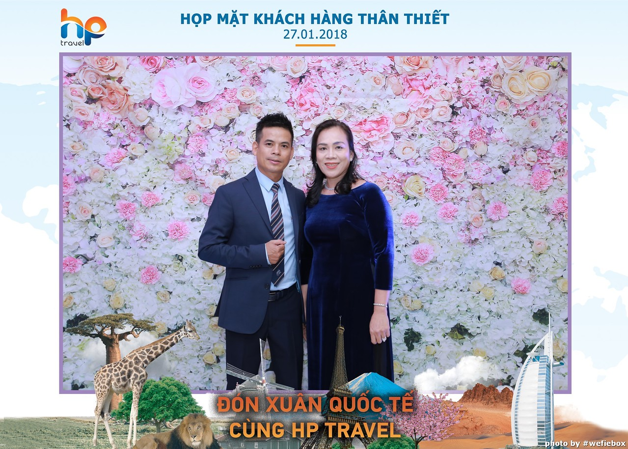 HPTravel-Year-End-Party-2017-photobooth-vietnam-instant-print-chup-anh-lay-lien-su-kien-tiec-cuoi-59