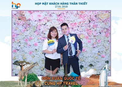 HPTravel-Year-End-Party-2017-photobooth-vietnam-instant-print-chup-anh-lay-lien-su-kien-tiec-cuoi-14