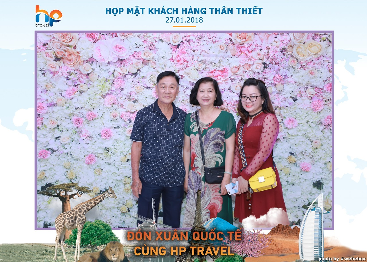 HPTravel-Year-End-Party-2017-photobooth-vietnam-instant-print-chup-anh-lay-lien-su-kien-tiec-cuoi-33