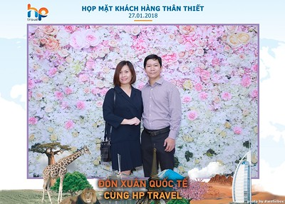 HPTravel-Year-End-Party-2017-photobooth-vietnam-instant-print-chup-anh-lay-lien-su-kien-tiec-cuoi-41