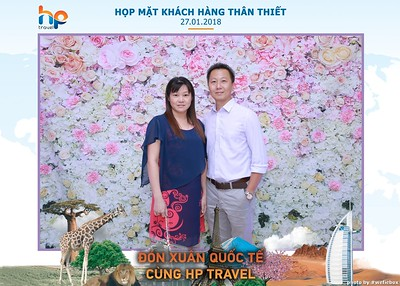 HPTravel-Year-End-Party-2017-photobooth-vietnam-instant-print-chup-anh-lay-lien-su-kien-tiec-cuoi-01
