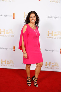 The 2019 HPA Awards