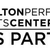 Hylton Arts Partner Black (K)