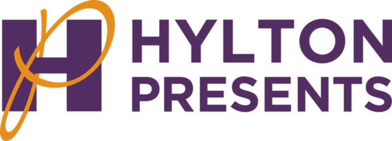 Hylton Presents Vector Color (RGB/CMYK)