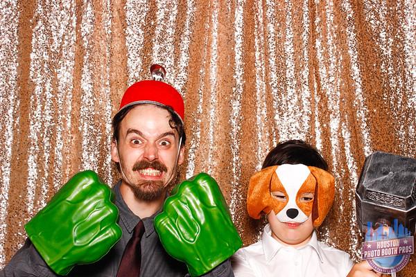 Jonathan and Christina 8-12-16