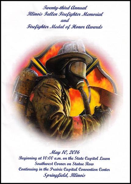 a23rd Firefighter Memorial 2016_0001
