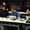 00002162019 Henry_Pratt_Press_Conference