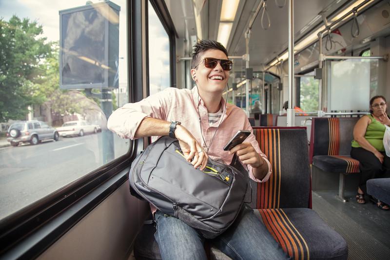 Case-Logic-Train-Commuter-0106