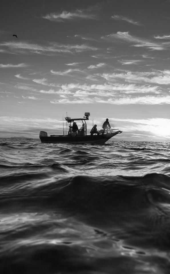 OtterBox-Preserver-Fishing-0161