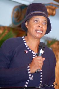 Lynna Scott Carnegie
