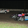 HPT.com Speedway : 2 galleries with 25 photos