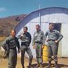 Lt. Group at Pohakaloa