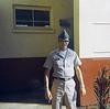 Lt. Jim Pitillo