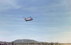 Chinook over Bronco 68