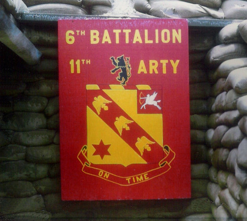 69/70 Dan Hinrich HQ Battery