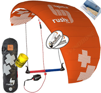HQ_Rush_Pro_V_350_Trainer_Kite_Package