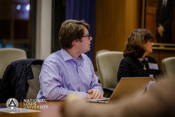 HR Advisory Council   November 13, 2017
