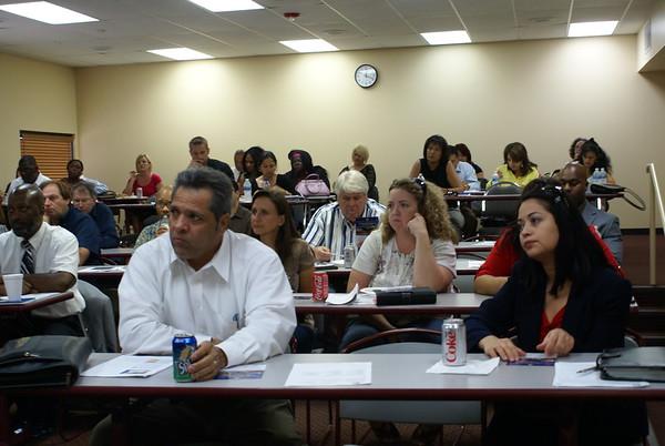 HR Seminar