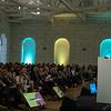 Harm Reduction International Conference 2019, Porto, Portugal
