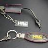 HRC Shadow Briefcase -  (16)