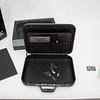 HRC Shadow Briefcase -  (17)