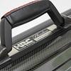 HRC Shadow Briefcase -  (10)
