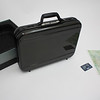 HRC Shadow Briefcase -  (9)