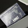 HRC Shadow Briefcase -  (6)