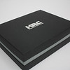 HRC Shadow Briefcase -  (3)