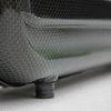 HRC Shadow Briefcase -  (13)